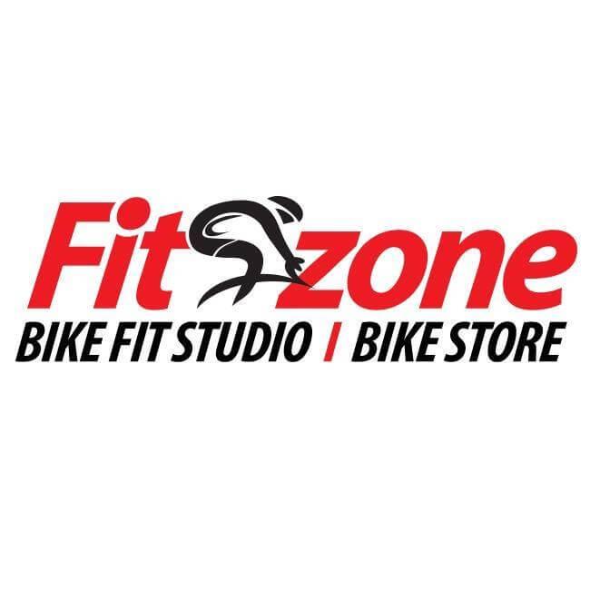 פיטזון | חנות אופניים